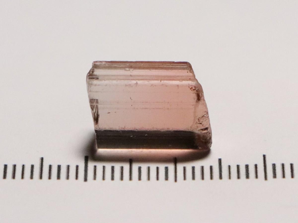 Tourmaline 11.14cts