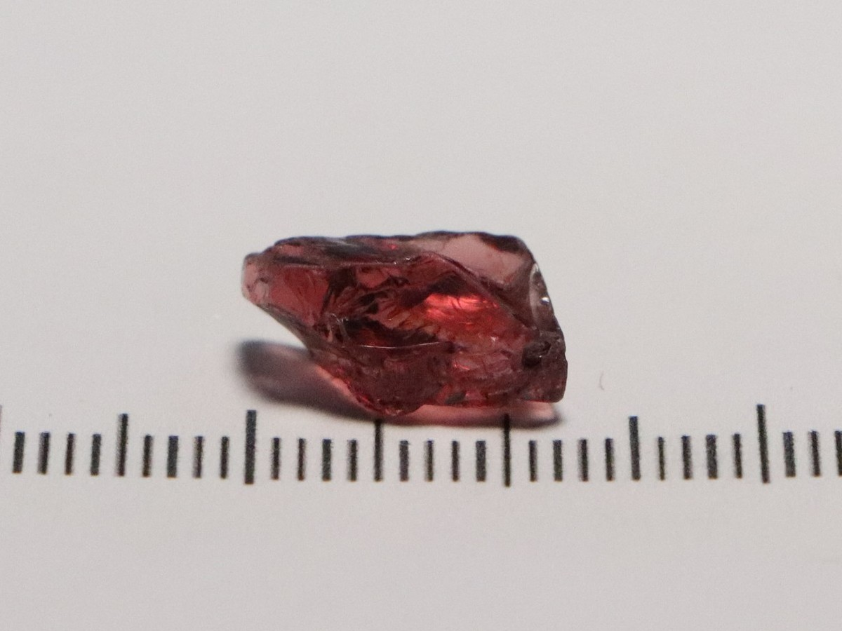 Spinel 5.27cts