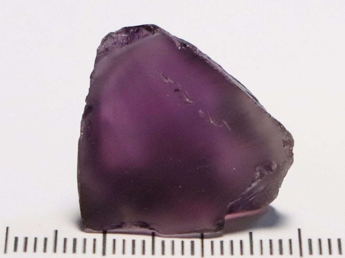 4 Peaks Amethyst 31.68cts