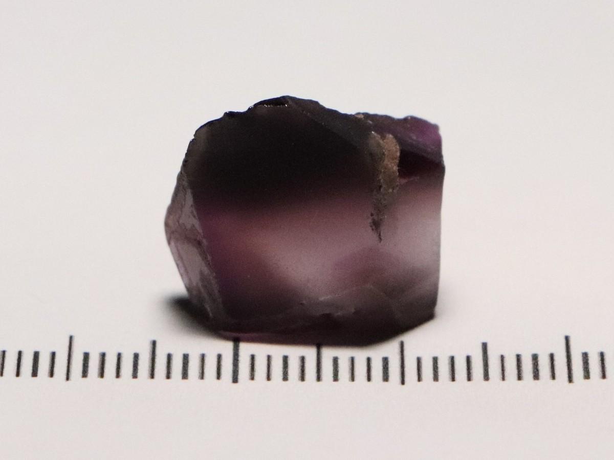 4 Peaks Amethyst 15.71cts