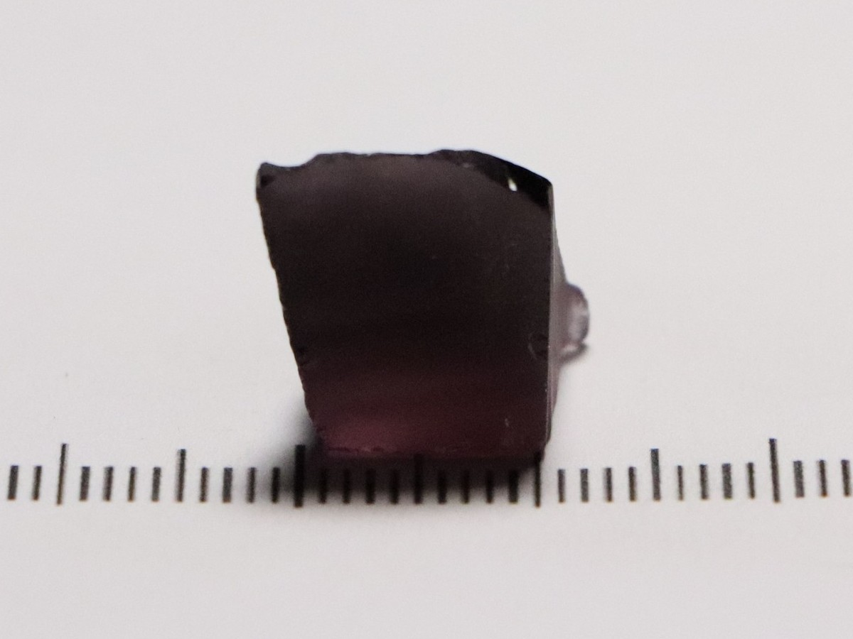 Amethyst 14.53cts