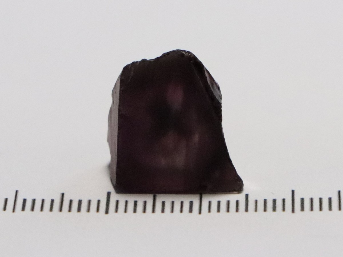 Amethyst 15.93cts