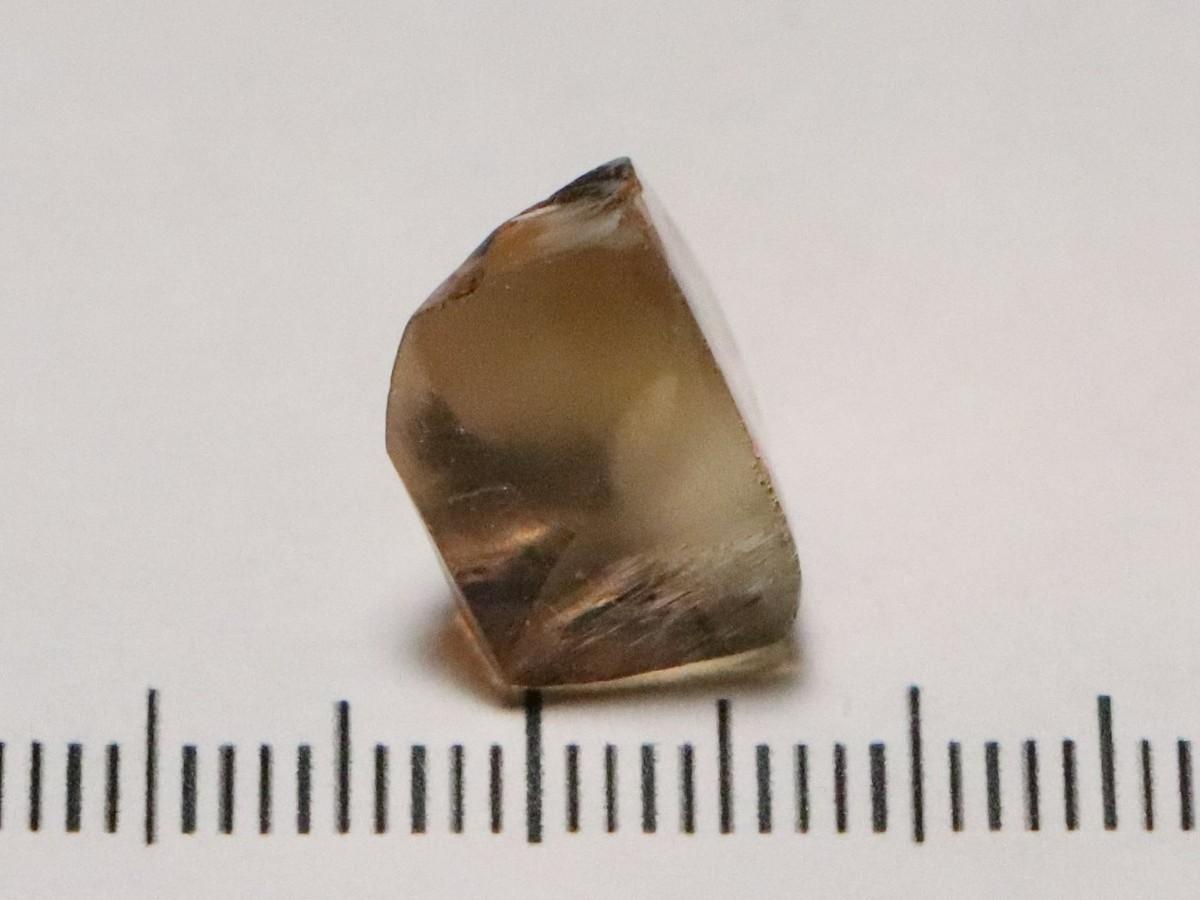 Tourmaline 12.56cts