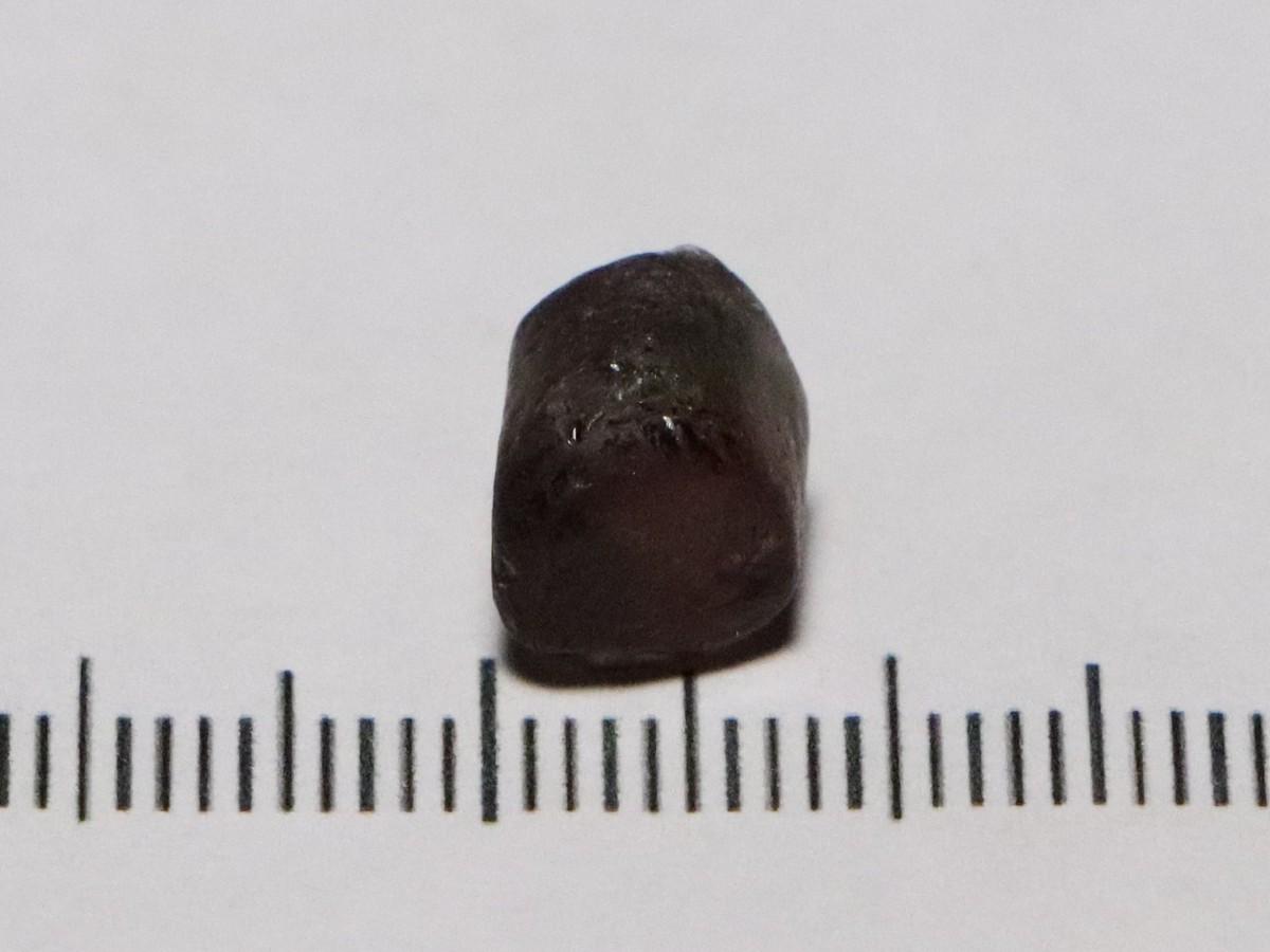 Tourmaline 5.59cts