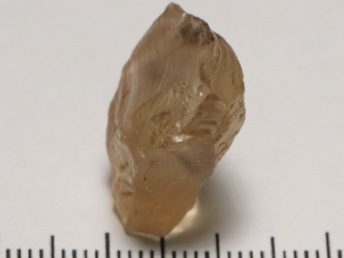 Oregon Golden Sunstone 22.63cts