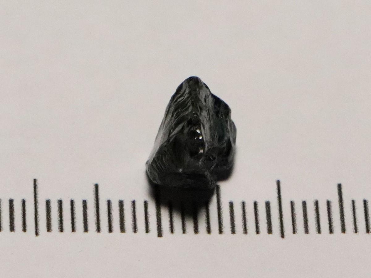 Sapphire 4.99cts