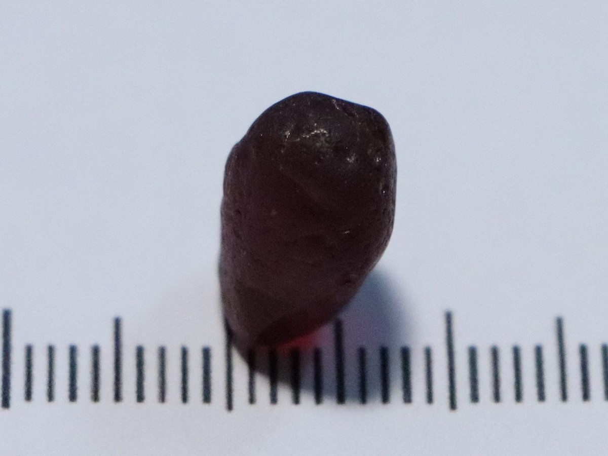 Umbalite 11.00cts