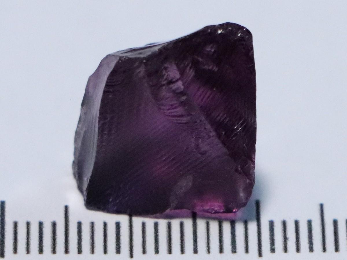 Amethyst 16.66cts